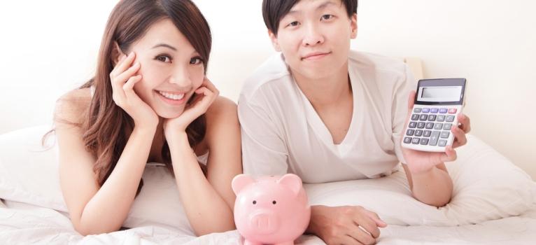 5 moduri prin care poti scapa de datorii si de presiunile financiare