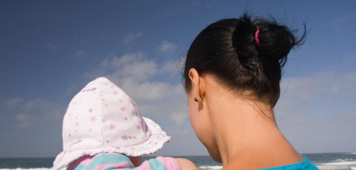 (P) Vaccinarea bebelusilor. Mituri si adevaruri