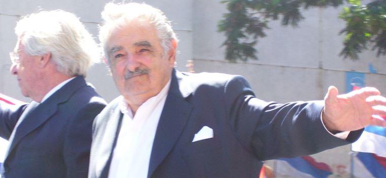 Jose Mujica, cel mai umil presedinte: 15 citate memorabile
