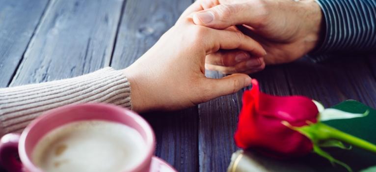 Confesiunea unui barbat: Intalnire cu cealalta femeie din viata mea
