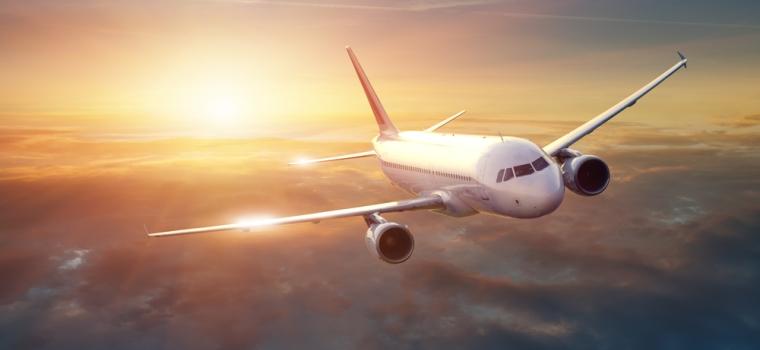 Povestea pasagerului care a ratat ambele zboruri fatale Malaysia Airlines
