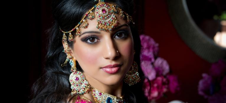 Discursul unui tata din India la nunta fiicei sale