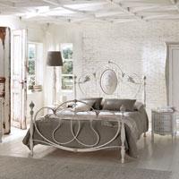 Stilul provensal: Piese de mobilier pentru a crea un spatiu boem si elegant