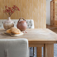 Amenajare dining: 5 stiluri decorative pentru dining
