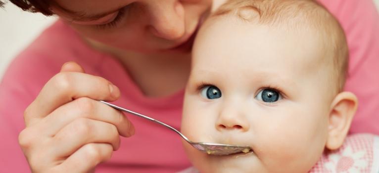 Alergiile la copii – Topul alimentelor cu probleme