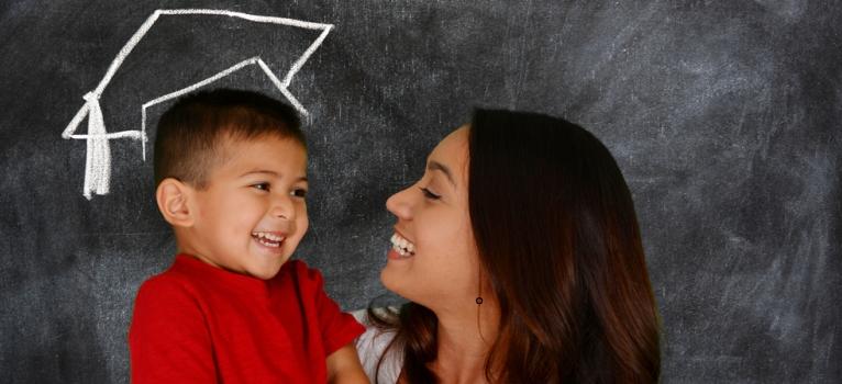 Educatia pozitiva - cum sa-ti cresti copilul fara violenta si pedepse