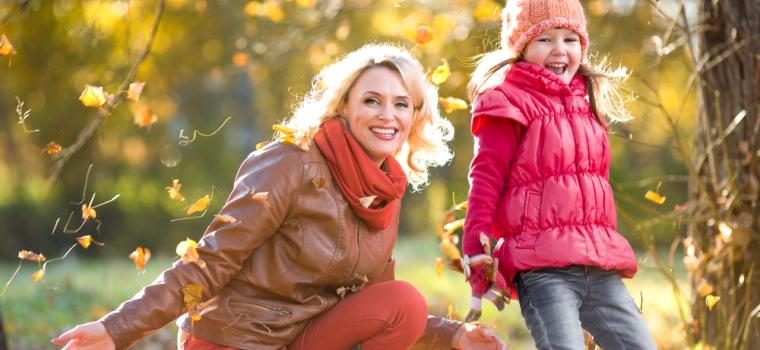 Parenting-ul in Romania: Dresaj SAU educatie?