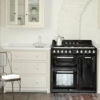 4 stiluri decorative pentru bucatarii in tendinte