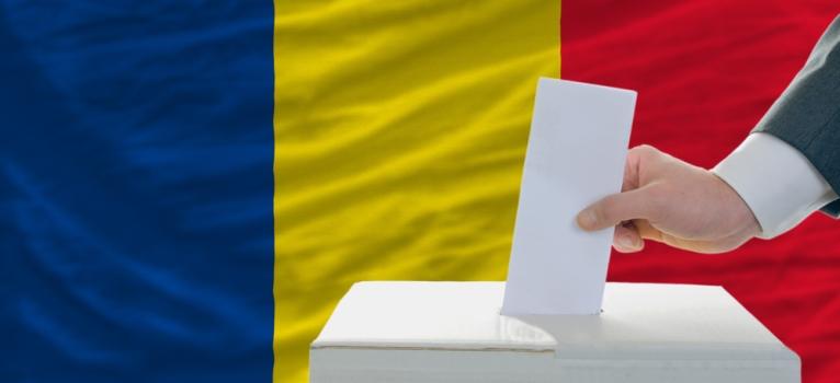 Expert Forum: Modul de organizare a alegerilor a fost deficitar
