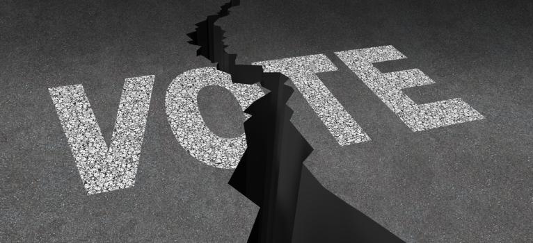 Despre dreptul la vot in DIASPORA!