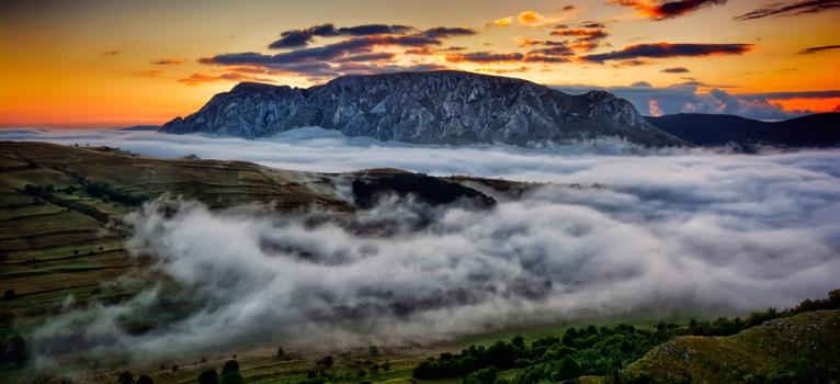 Romania ABSOLUT Magica: 15+ motive pentru care strainii vor sa vina aici!