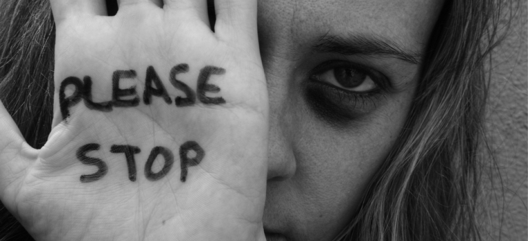 Retea de ONG-uri: De ce sustinem Ordinul de protectie de urgenta? Pentru ca ne pasa!