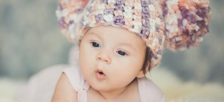 Un truc FENOMENAL: Cum sa iti realizezi singura servetelele umede pentru bebelusul tau