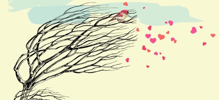 Se poate trai fara iubire?