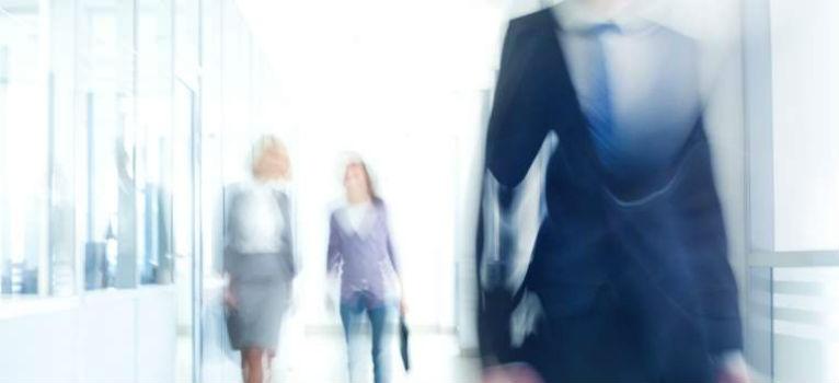 Wall-Street: 6 reguli pentru o cariera de succes