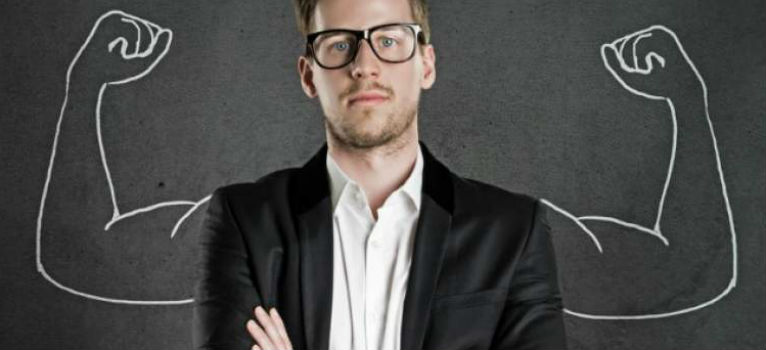 Wall-Street: Cum sa devii milionar: secretele unui antreprenor de succes