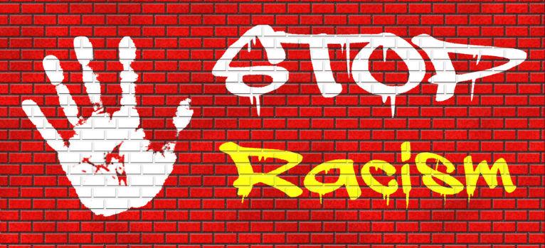 SCRISOARE DESCHISA DE PROTEST: Stop rasismului din TVR!