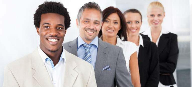 Wall-Street: Vrei sa excelezi la interviu si sa obtii jobul visurilor tale? Seful pe HR de la Google iti spune cum