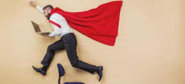 Wall-Street: Asigura-ti viitorul! 8 lectii pe care trebuie sa le inveti de la primul job