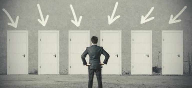 Wall-Street: 9 decizii profesionale pe care le vei regreta peste 20 de ani