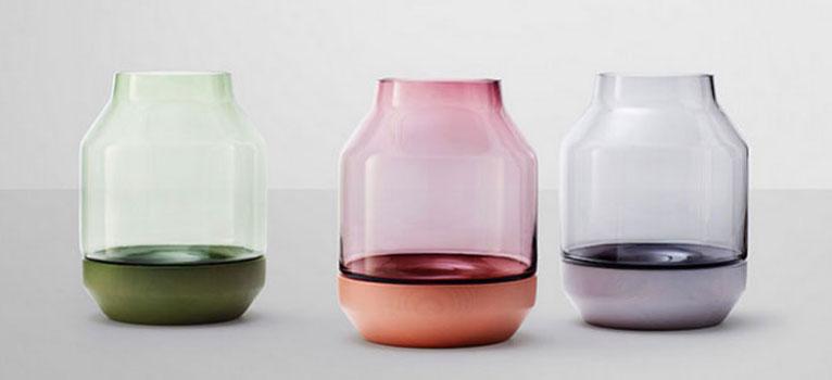 Shopping: Cele mai interesante vaze si ghivece pentru casa ta