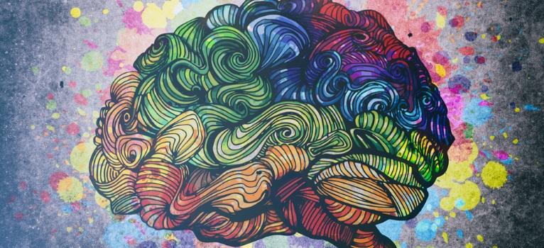 Creier si CONSTIINTA: 7 curiozitati extraordinare ale mintii umane!