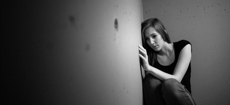 20 de semne ca te afli intr-o relatie abuziva!
