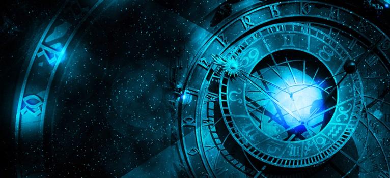 Horoscop: Top 3 cele mai INCAPATANATE zodii