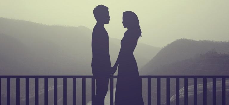 Cum sa atragi sotul ideal
