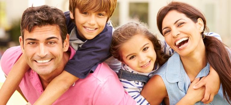 5 obiceiuri care iti fac viata de parinte mai usoara