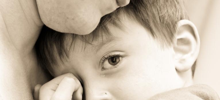 Sacrificiul unei mame - o poveste pe care nu o sa o uiti niciodata!