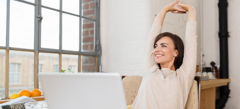 10 sfaturi pentru a-ti iubi jobul din prezent
