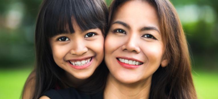 Scrisoarea unei mame catre fiica ei: Fii orice isi doreste inima ta sa fii!