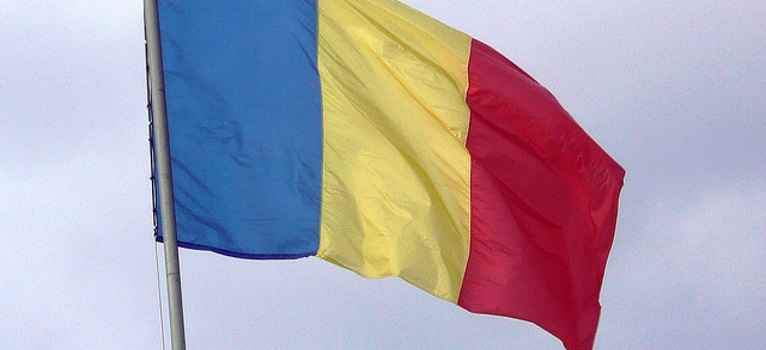 Romania – Aur la Salonul international de inventica!