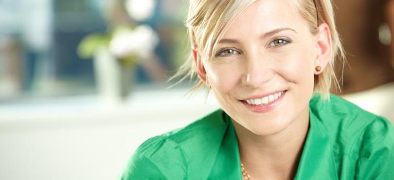 Lissa Rankin: 31 de semne din partea universului ca ti-ai gasit munca vietii tale