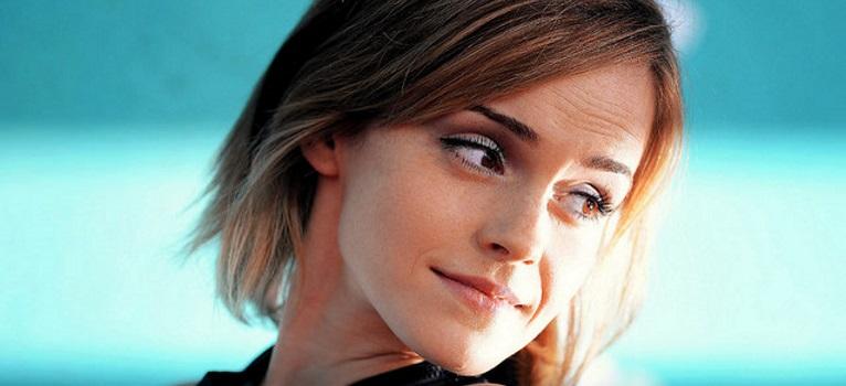 Emma Watson: Motivele pentru care barbatii ar trebui sa fie aliati ai Feminismului
