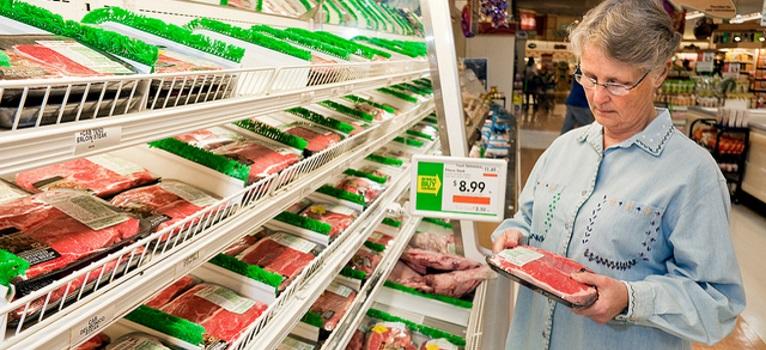Studiu european: Calitatea preparatelor din carne