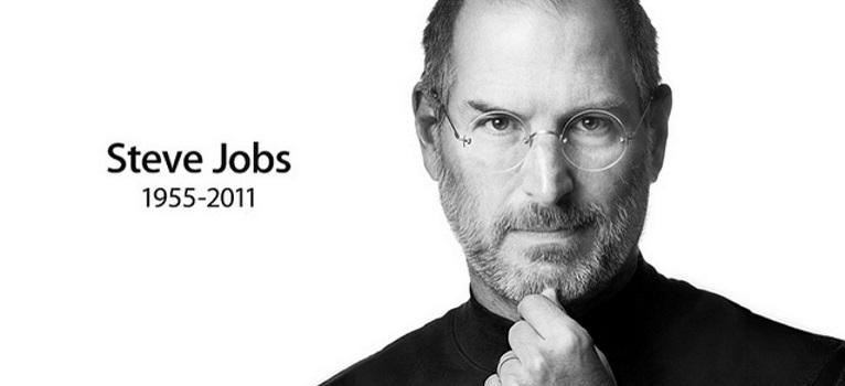 Steve Jobs: Ultimele cuvinte