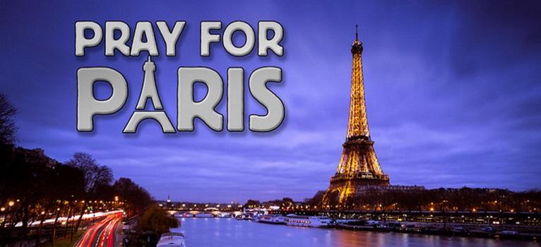 Atentatul de la Paris: Mesajul emotionant al unui sot care si-a pierdut iubirea vietii – Nu veti avea ura mea!