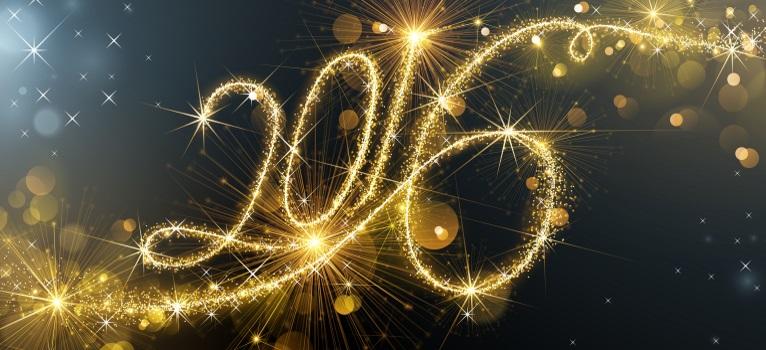Horoscop 2016 pentru toate zodiile: Afla cum va fi noul an din punct de vedere astrologic