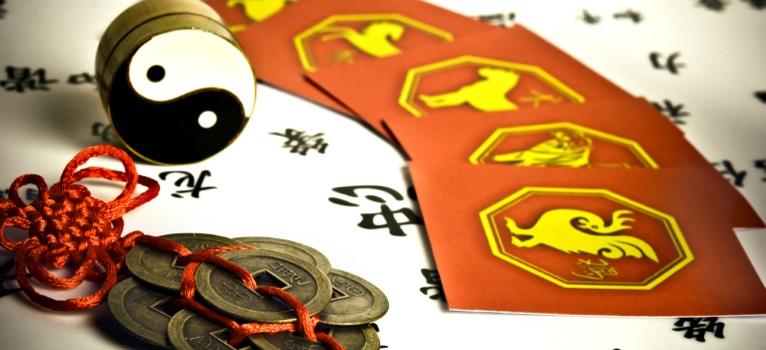 Horoscopul chinezesc 2016: Ce surprize ne aduce ANUL MAIMUTEI?