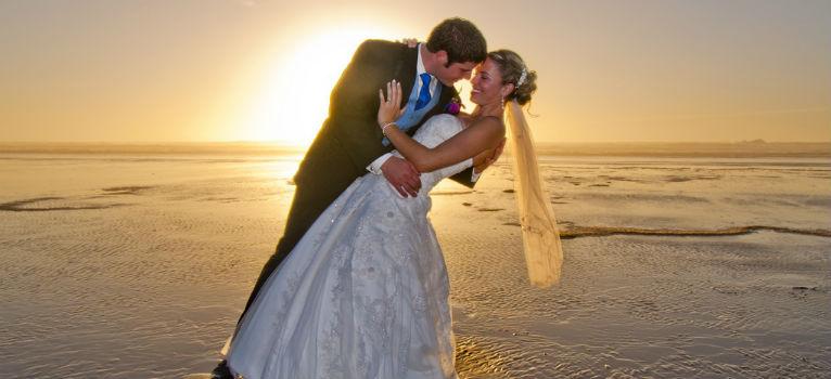 Ghid de nunta. 3 lucruri pe care trebuie sa le alegeti neaparat impreuna