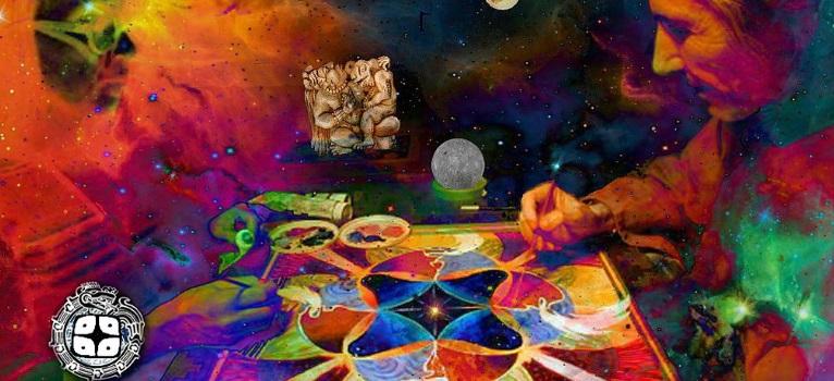 Horoscop: Cei 3 Mari Castigatori Astrali ai lunii Martie in dragoste, noroc si bani!