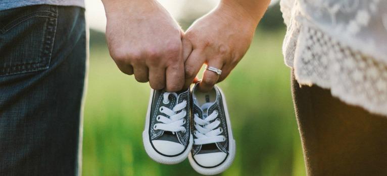 Ce carti te ajuta sa te pregatesti pentru rolul de parinte