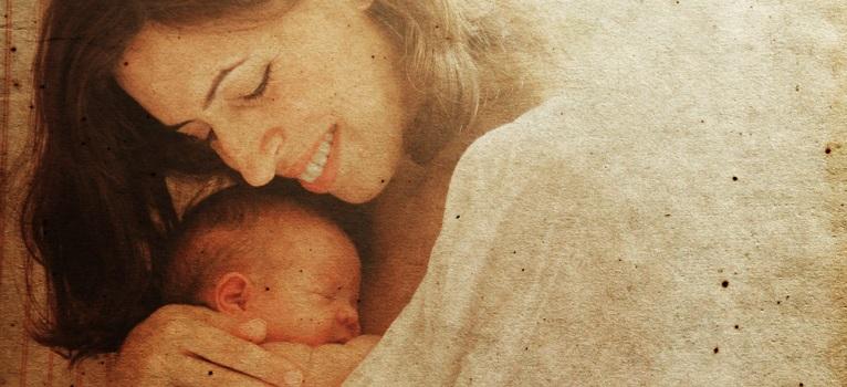 Valoarea unei mame