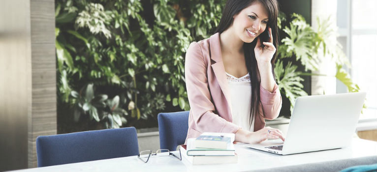 Businessuri in care femeile exceleaza. In ce domenii ii batem pe barbati