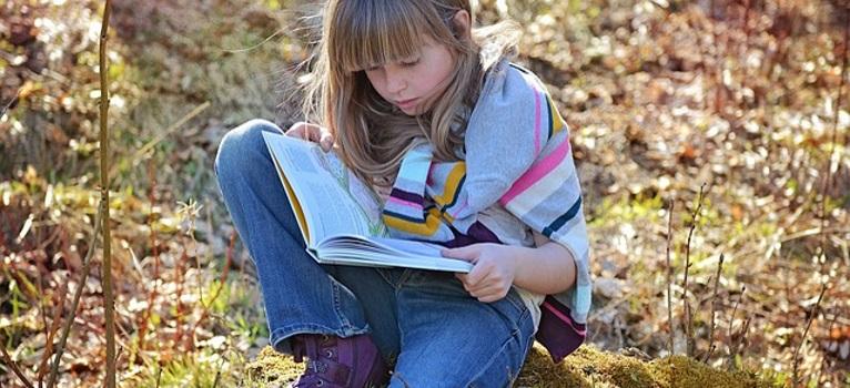 Romania are reprezentant in cel mai mare for european pentru copiii cu abilitati inalte