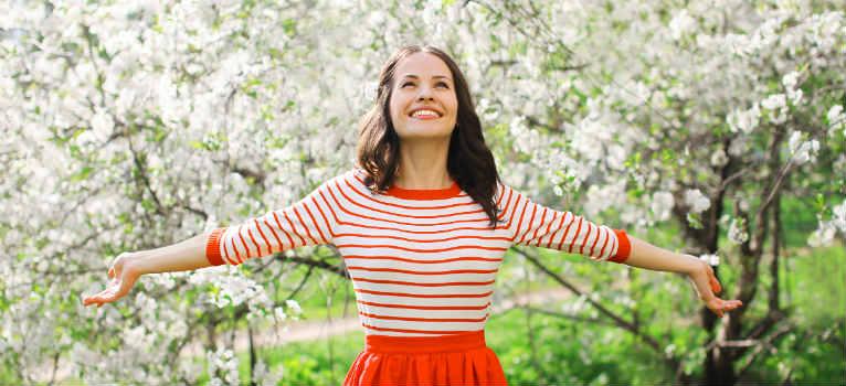 3 aspecte esentiale de care trebuie sa tii cont pentru a elimina energiile negative din viata si din casa ta