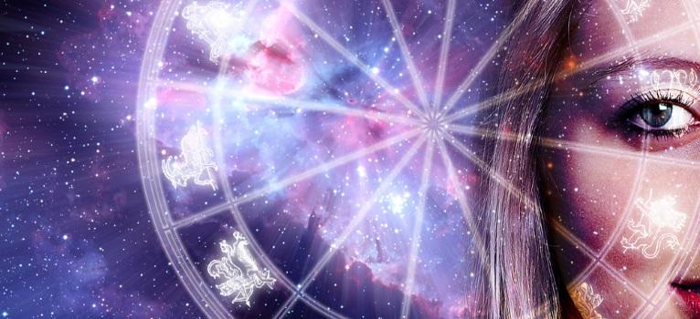 Horoscopul UMBRELOR: Trasaturile negative ale fiecarei zodii in parte