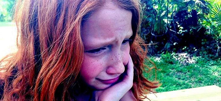 IMPORTANT pentru toti parintii: S-a lansat primul studiu despre bullying din Romania